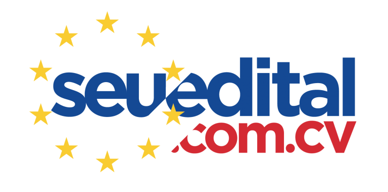 Seu Edital Logo